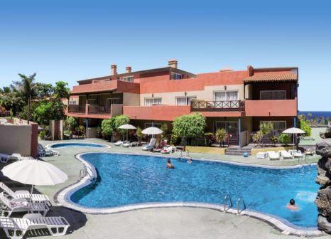 Hotel El Cerrito Apartamentos 116 Bewertungen - Bild von FTI Touristik
