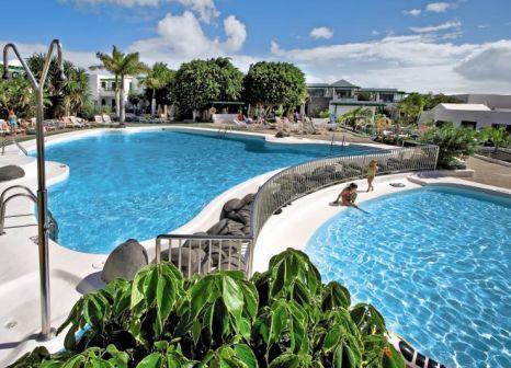 Hotel HG Lomo Blanco 10 Bewertungen - Bild von FTI Touristik