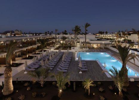 Hotel H10 Ocean Dreams günstig bei weg.de buchen - Bild von FTI Touristik