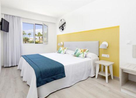 Tropical Park Hotel 260 Bewertungen - Bild von FTI Touristik