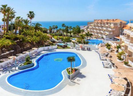 Tropical Park Hotel günstig bei weg.de buchen - Bild von FTI Touristik