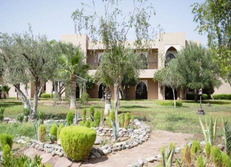 Hotel Ona Marrakech Ryads & Spa in Atlas - Bild von FTI Touristik
