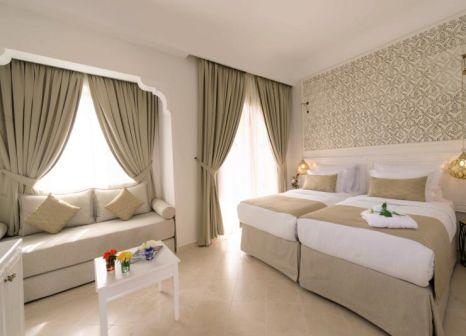 Hotelzimmer im Ona Marrakech Ryads & Spa günstig bei weg.de