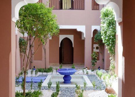 Hotel Ona Marrakech Ryads & Spa 2 Bewertungen - Bild von FTI Touristik
