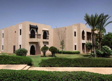 Hotel Ona Marrakech Ryads & Spa günstig bei weg.de buchen - Bild von FTI Touristik