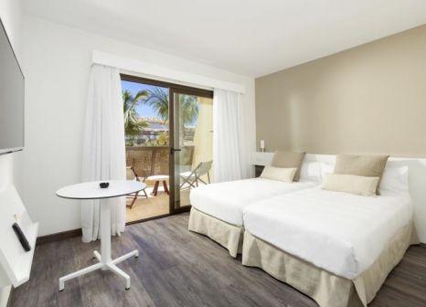 Hotel Sol Fuerteventura Jandía 1068 Bewertungen - Bild von FTI Touristik