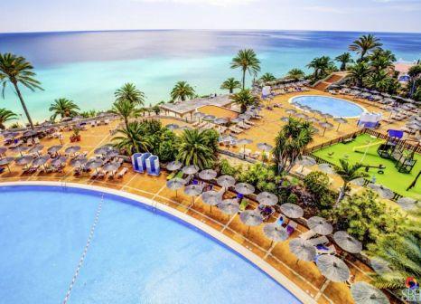 SBH Hotel Club Paraiso Playa 2171 Bewertungen - Bild von FTI Touristik