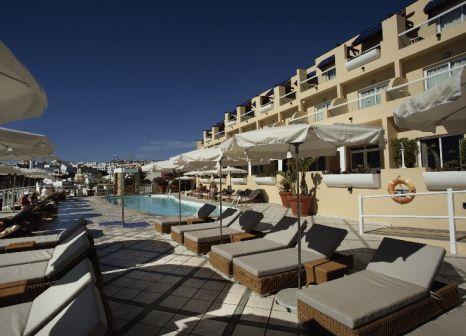 Hotel XQ El Palacete günstig bei weg.de buchen - Bild von FTI Touristik