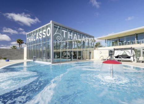 Hotel Barceló Fuerteventura Thalasso Spa günstig bei weg.de buchen - Bild von FTI Touristik