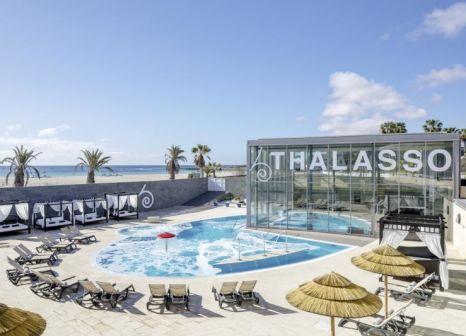 Hotel Barceló Fuerteventura Thalasso Spa 285 Bewertungen - Bild von FTI Touristik