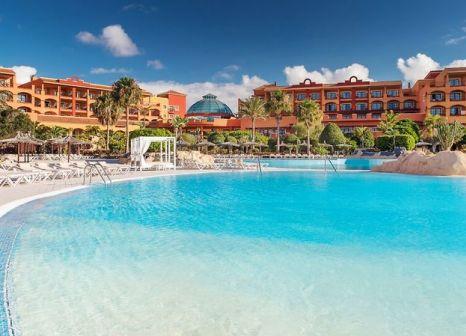 Hotel Sheraton Fuerteventura Beach, Golf & Spa Resort günstig bei weg.de buchen - Bild von FTI Touristik