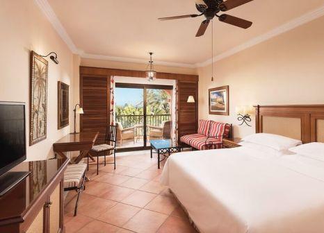 Hotelzimmer im Sheraton Fuerteventura Beach, Golf & Spa Resort günstig bei weg.de