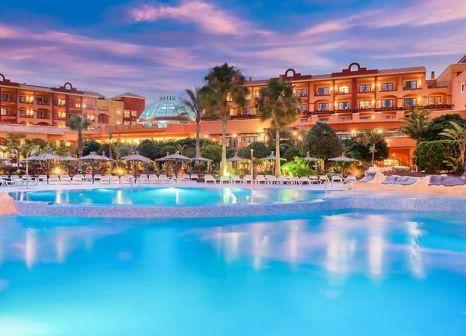 Hotel Sheraton Fuerteventura Beach, Golf & Spa Resort 355 Bewertungen - Bild von FTI Touristik