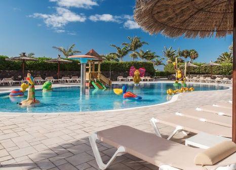 Hotel Sheraton Fuerteventura Beach, Golf & Spa Resort in Fuerteventura - Bild von FTI Touristik