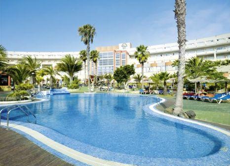 Hotel LABRANDA Golden Beach günstig bei weg.de buchen - Bild von FTI Touristik