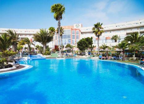 Hotel LABRANDA Golden Beach 871 Bewertungen - Bild von FTI Touristik