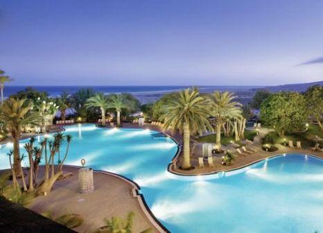 Hotel Meliá Fuerteventura 282 Bewertungen - Bild von FTI Touristik