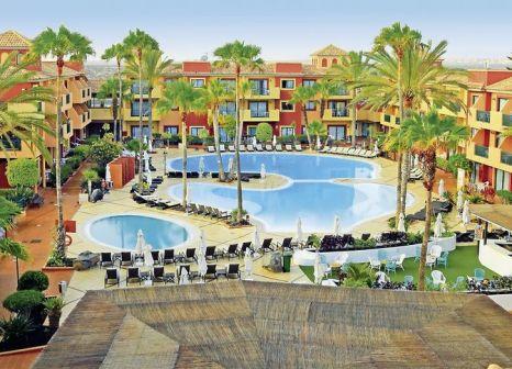 Hotel LABRANDA Aloe Club 385 Bewertungen - Bild von FTI Touristik