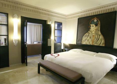 Hotel Les Jardins de la Koutoubia 48 Bewertungen - Bild von FTI Touristik