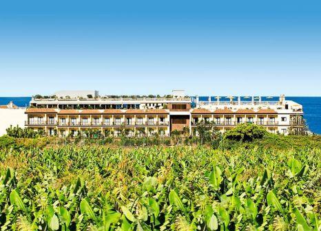 Hotel Gran Rey günstig bei weg.de buchen - Bild von FTI Touristik