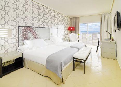 Hotel H10 Timanfaya Palace 107 Bewertungen - Bild von FTI Touristik