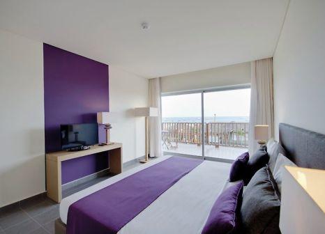 Hotelzimmer im Oasis Salinas Sea günstig bei weg.de