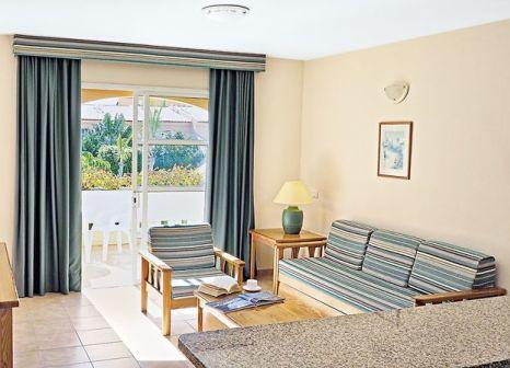 Hotelzimmer im Jardin del Conde günstig bei weg.de