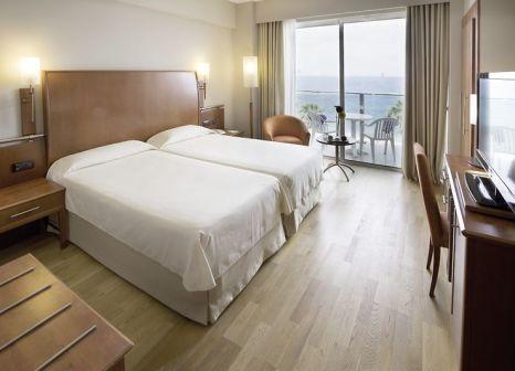 Bull Hotel Reina Isabel & Spa 425 Bewertungen - Bild von FTI Touristik