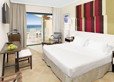 Hotelzimmer im H10 Sentido Playa Esmeralda günstig bei weg.de
