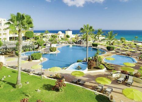 Hotel H10 Sentido Playa Esmeralda 1253 Bewertungen - Bild von FTI Touristik