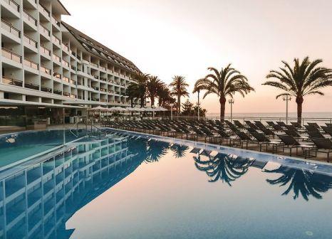 Hotel Dunas Don Gregory 686 Bewertungen - Bild von FTI Touristik