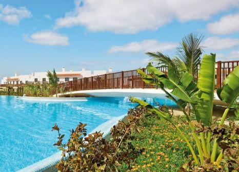 Hotel Meliá Dunas Beach Resort & Spa 78 Bewertungen - Bild von FTI Touristik