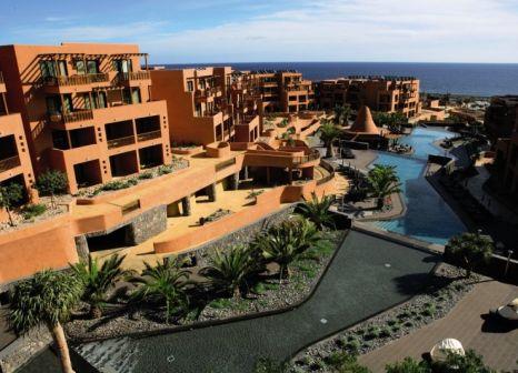 Hotel Sandos San Blas Nature Resort & Golf in Teneriffa - Bild von FTI Touristik