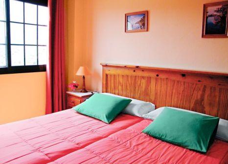 Hotel Finca La Era günstig bei weg.de buchen - Bild von FTI Touristik