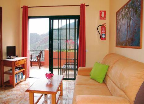 Hotel Finca La Era in La Gomera - Bild von FTI Touristik