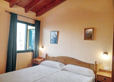 Hotel Finca La Era 4 Bewertungen - Bild von FTI Touristik