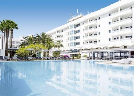 Hotel AxelBeach Maspalomas günstig bei weg.de buchen - Bild von FTI Touristik