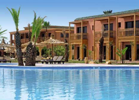 Hotel Aqua Fun Club günstig bei weg.de buchen - Bild von FTI Touristik