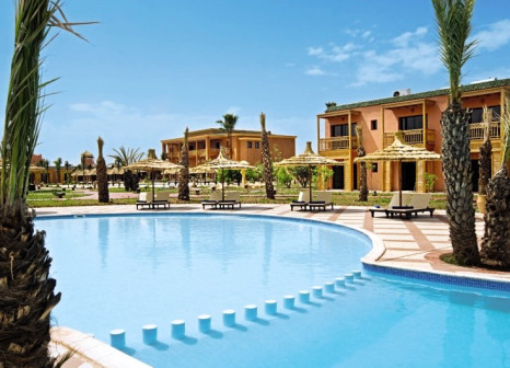 Hotel Aqua Fun Club in Atlas - Bild von FTI Touristik