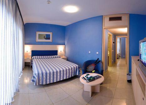 Hotelzimmer im Gloria Palace San Agustín Thalasso & Hotel günstig bei weg.de