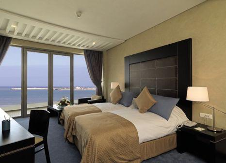 Hotelzimmer im Atlas Essaouira & Spa günstig bei weg.de