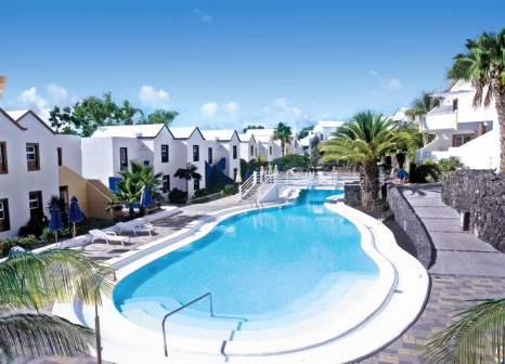 Hotel Apartamentos THe Morromar 157 Bewertungen - Bild von FTI Touristik