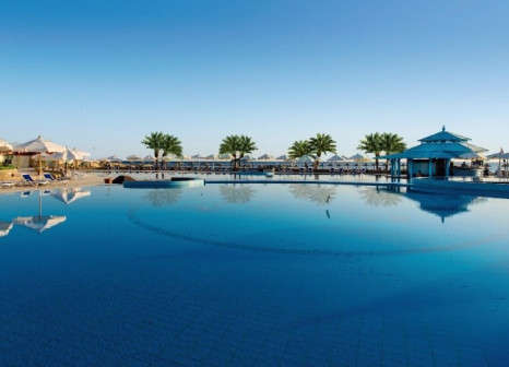 Hotel Concorde Moreen Beach Resort & Spa Marsa Alam in Marsa Alam - Bild von FTI Touristik
