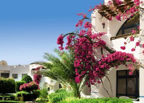 Hotel Three Corners Equinox Beach Resort günstig bei weg.de buchen - Bild von FTI Touristik