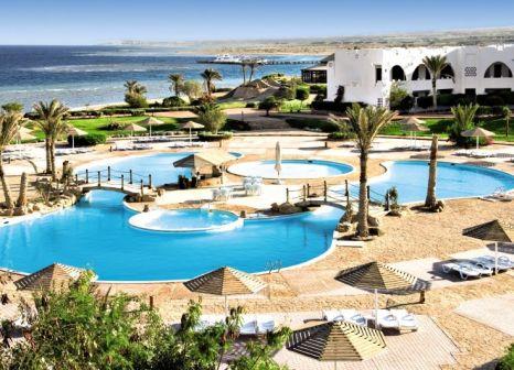 Hotel Three Corners Equinox Beach Resort 274 Bewertungen - Bild von FTI Touristik