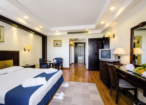 Hotelzimmer im Serenity Makadi Beach günstig bei weg.de