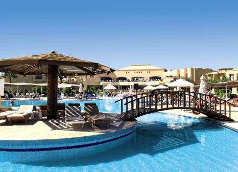 Hotel Three Corners Fayrouz Plaza Beach Resort 898 Bewertungen - Bild von FTI Touristik