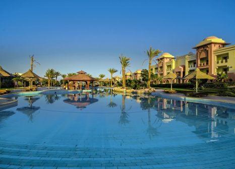 Hotel Serenity Makadi Beach 1021 Bewertungen - Bild von FTI Touristik