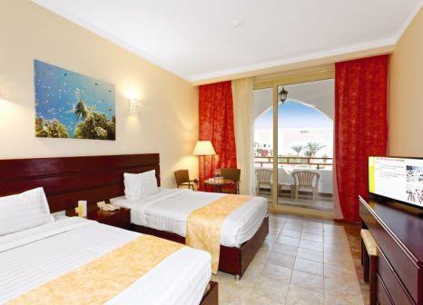 Hotelzimmer im Three Corners Equinox Beach Resort günstig bei weg.de