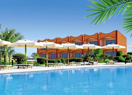 Hotel Three Corners Happy Life Beach Resort günstig bei weg.de buchen - Bild von FTI Touristik